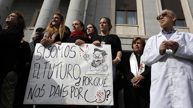 csic-protestas--644x362
