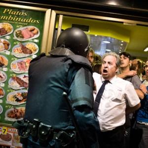 protestas-25s-espana-6-300x300